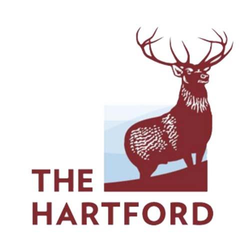 Carrier-Hartford