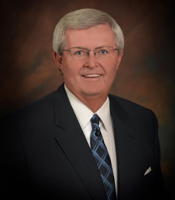 Jerry Reilly