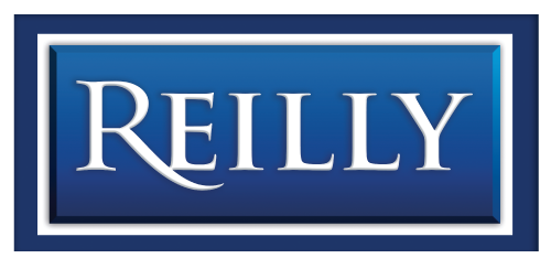 The Reilly Company, LLC